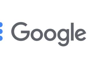 Google Duplex: azioni quotidiane dal tuo cellulare